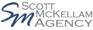 Scott McKellam Agency - parent company of the Fairfax Review