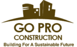 Go Pro Construction