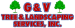 G&V Tree Services